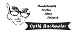 Optik und Brillen Bachmaier