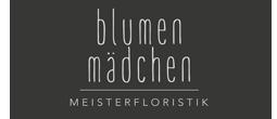 Blumenmaedchen Meisterfloristik