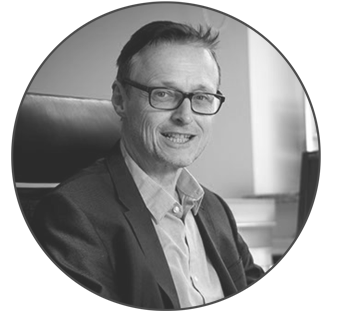 Gerald Regenfelder, Unabhängiger Versicherungsmakler