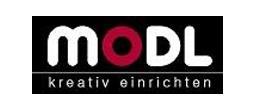 Modl - Einrichtungen