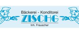 Zischg Bäckerei