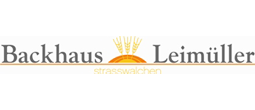 Backhaus Leimüller