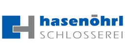 Hasenöhrl Schlosserei