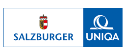 Uniqa Salzburg